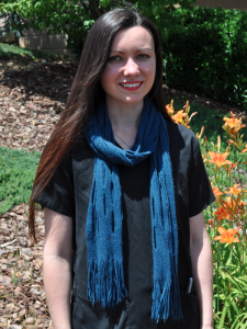 Toni Brewer is our Licensed Massage Therapist at Tri-Cities Health in Johnson City, TN.