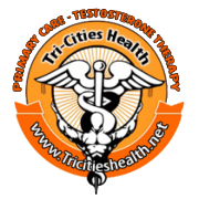 Tri-Cities Health  Elizabethton, TN