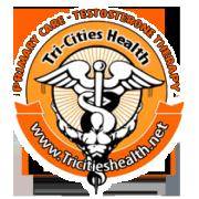 Tri-Cities Health  Elizabethton, TN