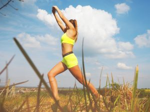Tri-Cities Health Weight Loss